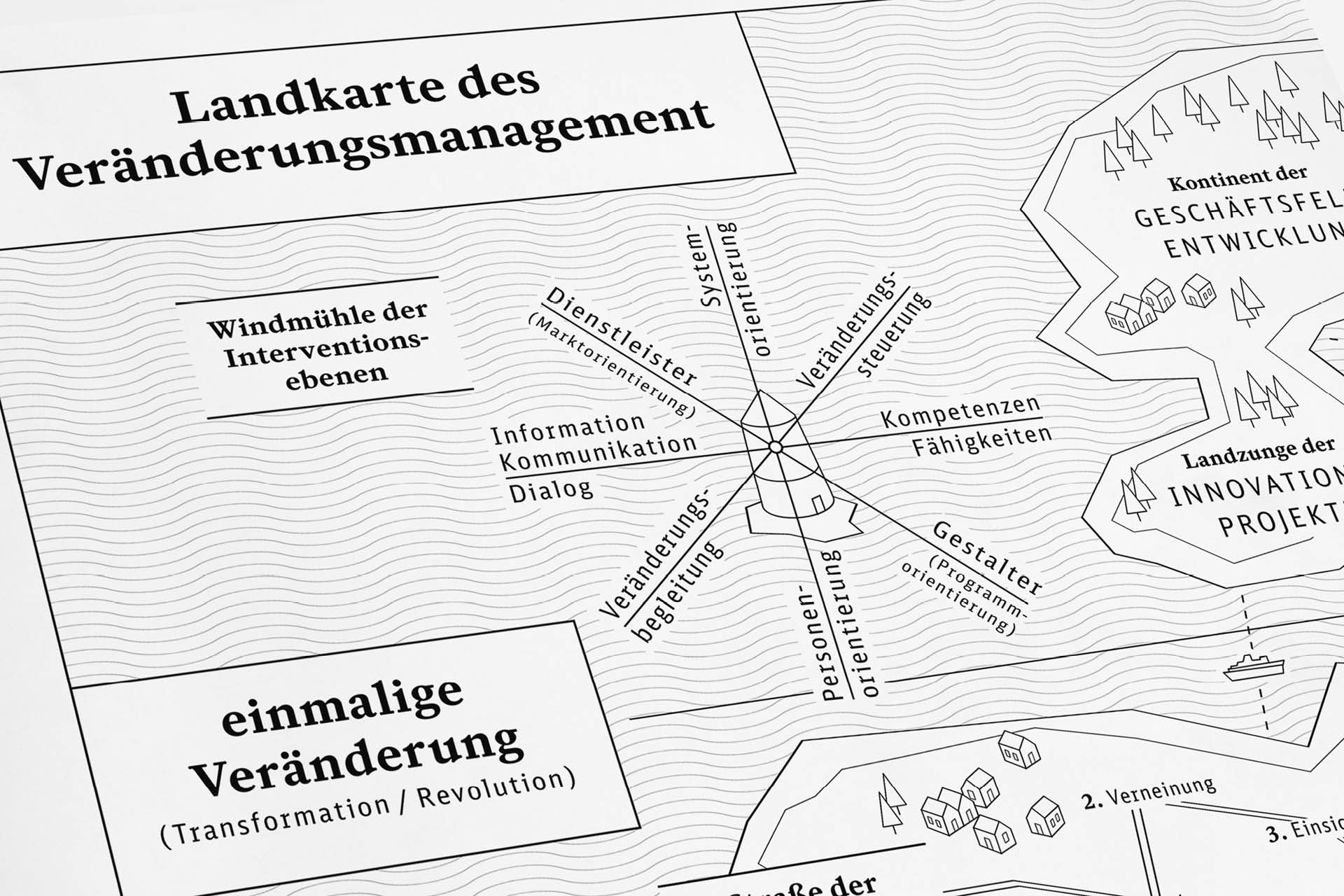 DB_Landkarte_