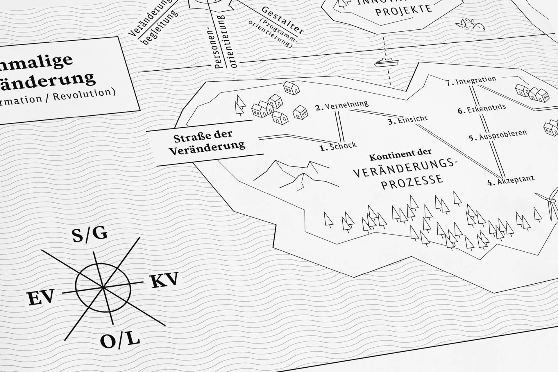 DB_Landkarte_2