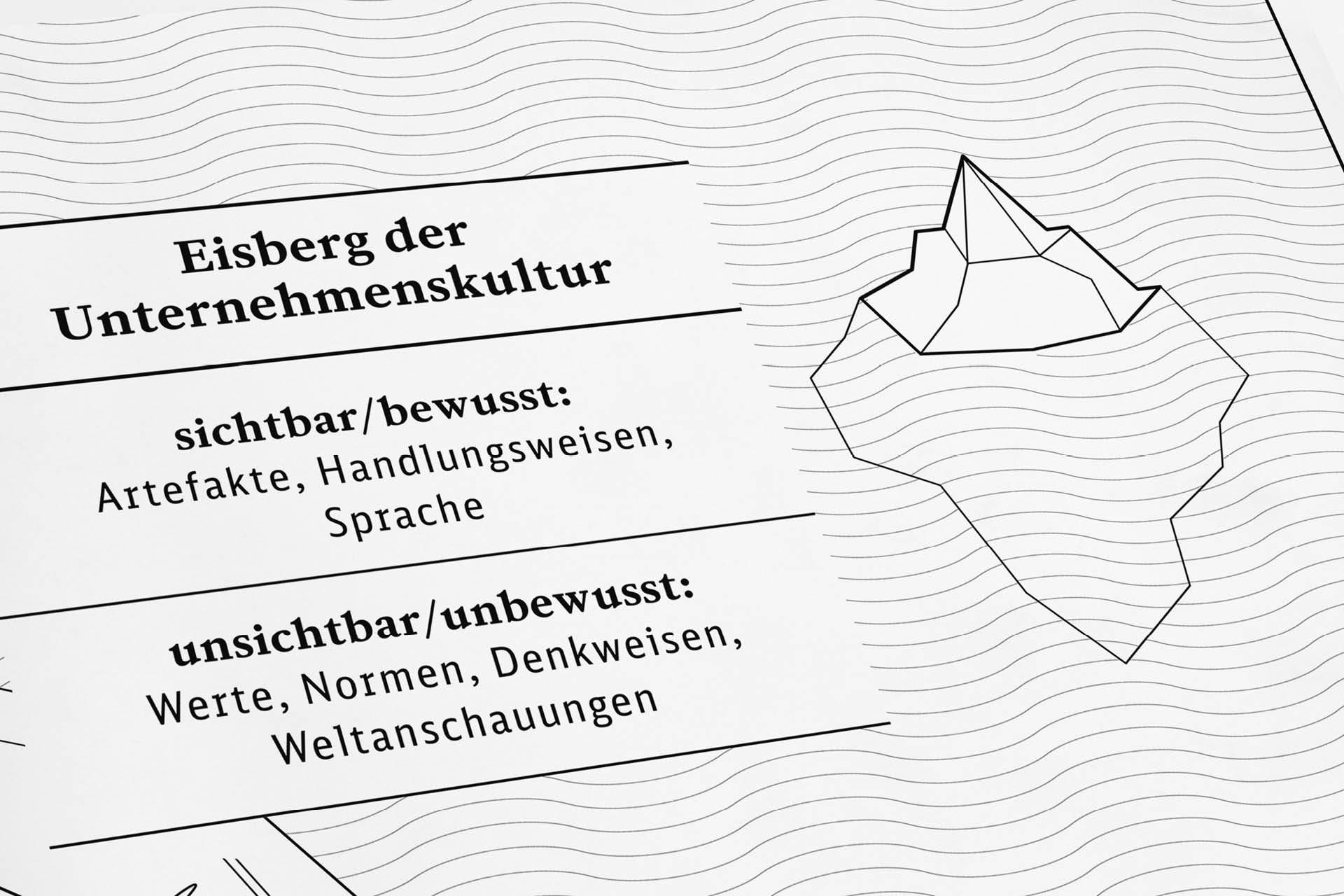 DB_Landkarte_5